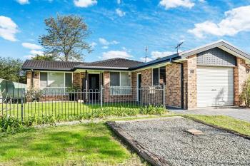 10 Farnol Pl, Watanobbi, NSW 2259
