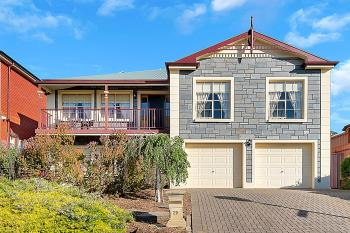 25 Piccadilly Crcs, Golden Grove, SA 5125