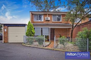 5/1 Schiller Pl, Emerton, NSW 2770