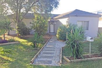13 Trelanvean , Dubbo, NSW 2830