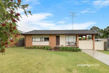 13 Duraba Pl, South Penrith, NSW 2750