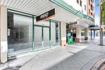 3a Georgina St, Newtown, NSW 2042