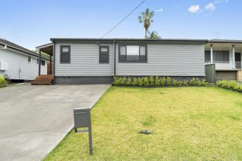 9 Jarvis Cl, Elermore Vale, NSW 2287