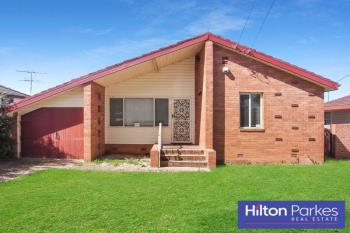 8 Popondetta Rd, Whalan, NSW 2770