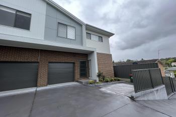1/90A Acacia Ave, North Lambton, NSW 2299