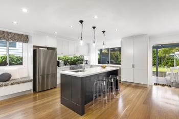 22 Johnson St, Freshwater, NSW 2096