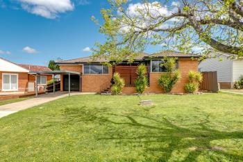 2 Hurrell St, Goulburn, NSW 2580