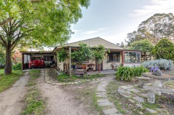 459 Jerrara Rd, Marulan, NSW 2579