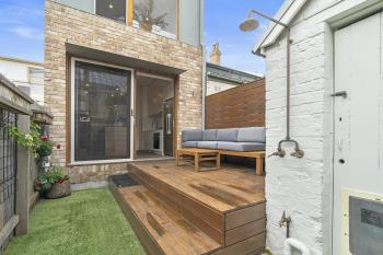 23 Alfred St, Newcastle East, NSW 2300
