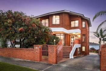 22 Amour Ave, Maroubra, NSW 2035