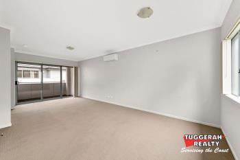 11/13-15 Jennie Cox Cl, Erina, NSW 2250