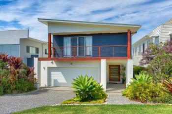 14 Araluen St, Kedron, QLD 4031