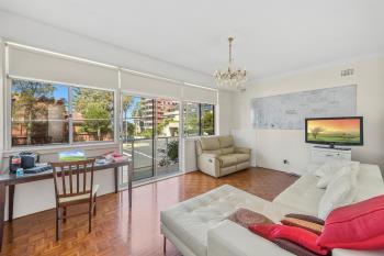 4/57 Bennett St, Bondi, NSW 2026