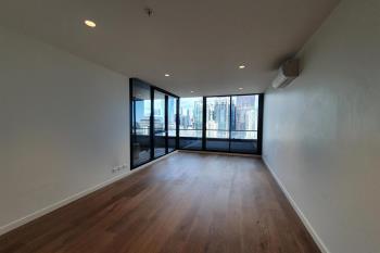 2201/65 Dudley St, West Melbourne, VIC 3003