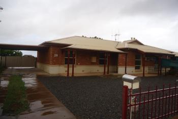 28 Jensen St, Port Pirie, SA 5540