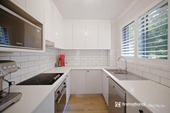 10/28 Station St, West Ryde, NSW 2114