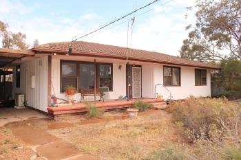 10 Withers St, Port Augusta, SA 5700