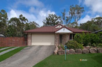9 Akuna Way, Mango Hill, QLD 4509