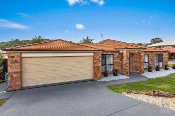 36 Riveroak Dr, Murwillumbah, NSW 2484