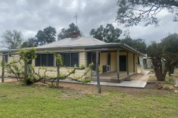 18 Bomen St, Ballimore, NSW 2830