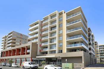 59/22 Gladstone Ave, Wollongong, NSW 2500
