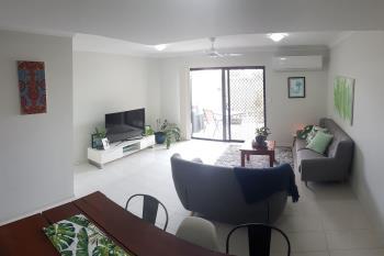 13/50-54 Birch St, Manunda, QLD 4870