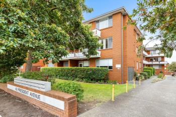 14/42 President Ave, Kogarah, NSW 2217