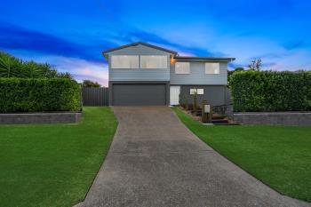 12 Glen Avon Dr, Redbank Plains, QLD 4301