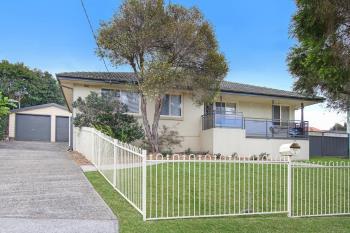 2 Willawa Pl, Koonawarra, NSW 2530