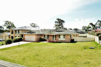 9 Anabel Pl, Sanctuary Point, NSW 2540