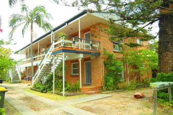 5/29 Leonard Ave, Surfers Paradise, QLD 4217