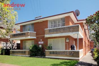 5/21 Hill St, Campsie, NSW 2194