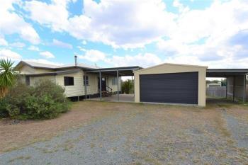 9 Britten St, Thangool, QLD 4716