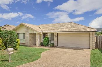 45 Jonquil St, Ormeau, QLD 4208