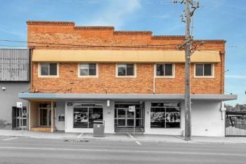 9A Hall St, Cessnock, NSW 2325
