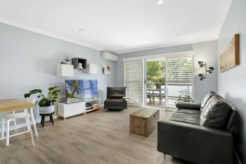11/1264 Pittwater Rd, Narrabeen, NSW 2101