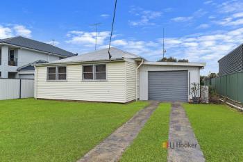 15 Edith St, Gorokan, NSW 2263