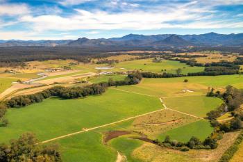 876 Upper Lansdowne Rd, Upper Lansdowne, NSW 2430