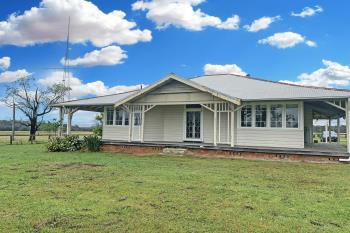 183B Hayes Rd, Millfield, NSW 2325