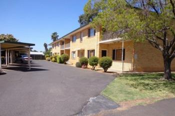 1/126 Bourke St, Dubbo, NSW 2830