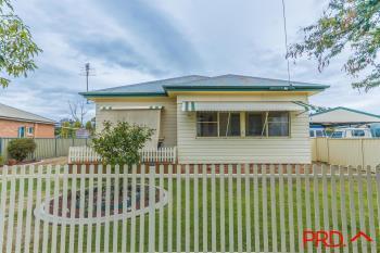 38 Gunnedah Rd, Tamworth, NSW 2340