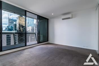 2602/350 William St, Melbourne, VIC 3000