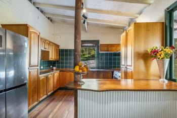 21 Wallaby Ct, Stokers Siding, NSW 2484