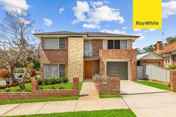 18 Valley Rd, Eastwood, NSW 2122