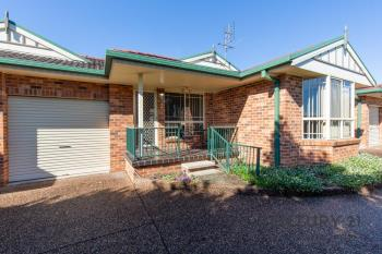 3/3 Crest Rd, Wallsend, NSW 2287