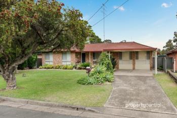 30 Darri Ave, South Penrith, NSW 2750