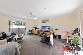 50 Green Cl, Mardi, NSW 2259
