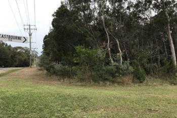 30 Brighton Rd, Macleay Island, QLD 4184