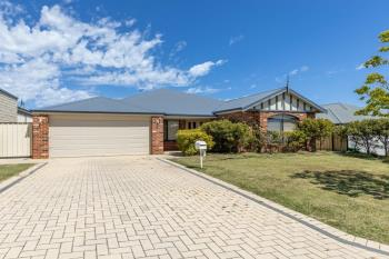 55 Somerly Dr, Clarkson, WA 6030
