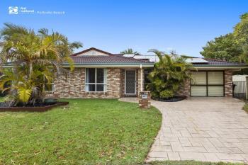 2/2 Oreilly Pl, Pottsville, NSW 2489